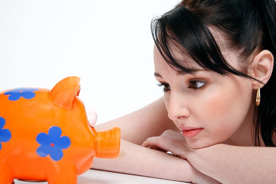 piggy-bank-850607_960_720