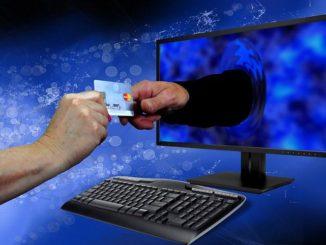 internetové peněženky